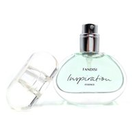 eau de toilette perfume - BRAND DESIGNER PERFUME INSPIRATION ESSENCE FOR LADY