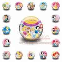 Wholesale New Arrival CM Princess button pin badge fashion pin badge badge button hyb1104 children s love M66488