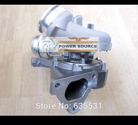 Turbocharger benz van - GT1852V S Turbocharger For Mercedes Benz Sprinter Van CDI CDI CDI OM611 L HP