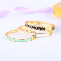 bangle gold manufacturers - Euramerican style manufacturer anti fatigue health care act the role ofing is tasted letters bracelet dresses in the lates