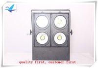 Wholesale Professional eyes W LED COB Audience Blinder Light