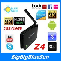 antenna install - Z4 Tv Box Decoding H Octa Core Kodi Pre Installed Z4 Android Tv Box Rk3368 With External Antenna