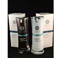 Wholesale 2016 Nerium AD Night Cream and Day cream New In Box SEALED m free shipl