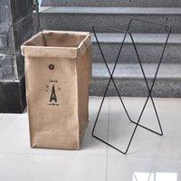 Wholesale Maiyiqi laundry basket Storage box