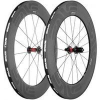 bicycle rear gear - 700C mm width mm clincher tubular wheel carbon bicycle wheels road bike wheelset Carbon Bike Road Wheels