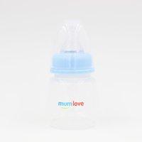 baby bottles - Baby Bottle Months Small Bottle ML PP Nursing Care Feeding Feeder Fruit Juice Milk New Special Offer