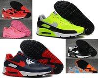 b q lighting - Cheap High Q Sport Max Cushion Women Men Running Shoes Max New Women Running Sneakers Hyperfuse American Flag Sport Trainers