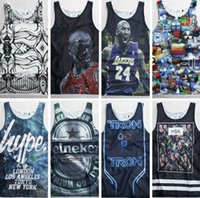beer tank tops women - 2015 D tank tops for women men Summer Print fashion beer can hype hollow outSleeveless Vest D waistcoat sleeveless shirt
