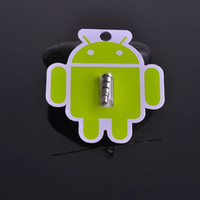 Wholesale IKEY Idea Key Klick Quick Button Smart Key For Smart Phone Dustproof Plug For Andriod Smartphone And Tablet PC