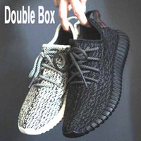 double fish table tennis - Double Box Trendy Kanye West Boost fast delivery genuine Boost Shoes all styles and colours available select your favorite Size
