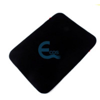 Wholesale Soft Laptop Sleeve Case Bag Pouch For Apple MacBook Air pro Pro Retina quot quot pouch spout