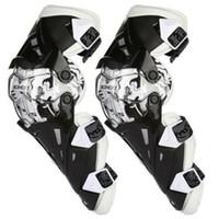 Wholesale 2016 Gears Motorcycle Protective kneepad Scoyco K12 Knee Protector equipment joelheiras de motocross CE Approval Guards racing