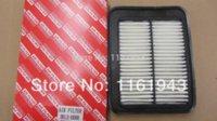 air fitler - HYUNDAI i10 air filter X000 auto air filters car fitler auto parts filter factory supply car parts