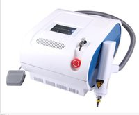 best laser tattoo removal machine - Professional ND yag Laser tattoo removal machine pigmentation reduction best selling beauty machines