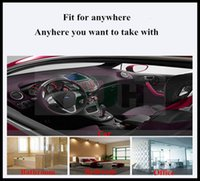 best smartphone car mount - The best smartphone car mounts flexible dashboard k golden magnetic car holder with different logo