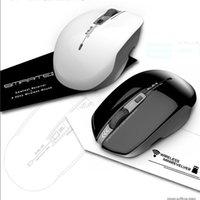 Wholesale E LUE Cobra Advance Wireless Gaming Mouse