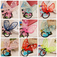 baby jewelry stores - Hot Cat Ears Baby Elastic Bands Rubber Band Hair Bows Hairband Gift Ideas Headband Girls Hair Accessories Jewelry Stores Rubberband Hair