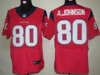 american football jersey numbers - Mens Football Jersey Soccer Rugby Jerseys Johnson Blue White Red Elite Jersey Stitched Name Number and Logos