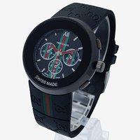 Cheap Women Mens Watches Top Brand Luxury Brown Black Watches Women Luxury G Logo Wristwatch Hodinky Lady Clock Female Reloj Mujer