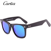 arrival flash designer - carfia brand flash mirror sunglasses mm and mm plank frame sun glasses women men sunglasses new arrival brand designer freeshipping