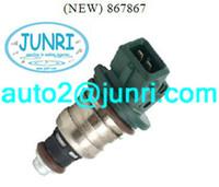 Wholesale High Quality Siemens Fuel Injector Renault Megane RT OEM