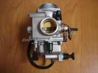 Wholesale ATV TRX300 TRX300FW Fourtrax TRX CC Carburetor MM PD32J