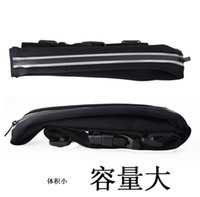 backpack belt - GO BELT Sports Backpack Pocket Outdoor Mobile Phone Bags New Arrival High Quality New Arrival aa