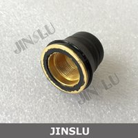 Wholesale S45 Trafimet Plasma Cutting Torch Consumables Shield Cup PC0116