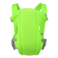 activities babies child care - DHL four seasons multifunction Baby Carrier infant sling kid carrier baby wrap sling activity gear child care