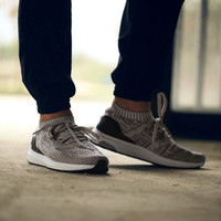 best walking shoes women - Ultra Boost Uncaged Women and Men Running Shoes Best Sports Sneakers Lightweight Walking Shoes Fashion Causal Shoes with Original Box