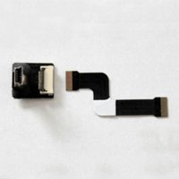 battery cable connections - Hot sale GoPro Video Output Connection Cable For DJI Part56 Innovations Zenmuse H3 D GoPro
