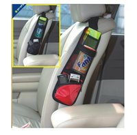 automotive seat manufacturers - The car seat side multifunctional bag bags manufacturers supplies automotive interiors