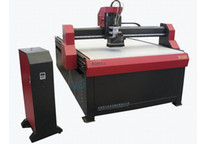 Wholesale China Suda PVC CNC Router FOR CUTTING ENGRAVING by VG1325
