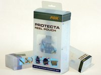 fishing equipment - Factory Supplier FOX fishing equipment packing Boxes Gift box HIGH quality offer Personal Tailor
