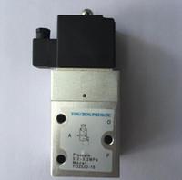 Wholesale YO23JD Mpa solenoid valve for pet blowing machine