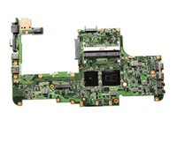 asus motherboard replacement - UL20FT Rev Main Board For Asus UL20FT Laptop Motherboard Replacement HM55 U3400 CPU Included