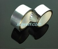 aluminum foil tapes - Shield Adhesive Aluminum Foil Duct Tape mm X m for free ship