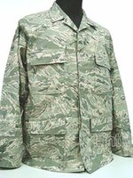 air force abu - US Air Force ABU Camo Airman Battle BDU Uniform Set War Game Tactical Combat Shirt Pants Ghillie Suits