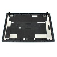 Wholesale New For Lenovo Ideapad Y400 Y410P Y410 Series laptop A shell top Cover Notebook replacement Accessories C