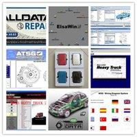 atsg repair manual - new alldata and mitchell demand software atsg repair manual vivid workshop in1 hdd tb good quality for car and truck diagnostic