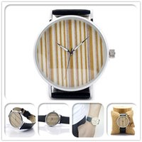 america watch box - Hot sale on Europe and North America Bobobird Men And Women Bamboo Wood Quartz Watch In Gift Box