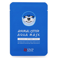 acting masks - Face Treatments Masks South Korea act as purchasing agency authentic animals deep hydrating moisture whitening facial mask