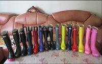 best over the knee boots - Best Selling house hunters rain boots wellies boots for women over knee high fashion the hunters with rubber city hunter dog bounty hunter
