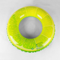 Wholesale Swimming Ring Water Inflatable Adult Beach Float Inflatable Ring Sport Accessories JF0025 kevinstyle