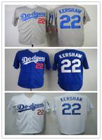 baseball jersey t shirt - 2016 White dodgers clayton kershaw Adrian Gonzalez men s stitched baseball jersey t Shirt size M XL