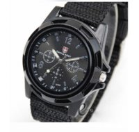 auto glass for sale - Big Sale New Fashion Soldier Military Quartz Canvas Strap Fabric Watch Men Outdoor Sports Watches For Male Casual