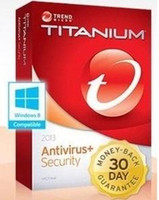 Cheap New Trend Micro Antivirus+ Security 10 2016 Software 1Year 1pc Support Multilanguage