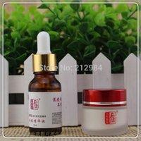 best scar treatment cream - spot item Hot BEST days medicated cream Acne Free Suite Remove Acne amp Scar Spots A39
