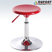 Wholesale Continental simple bar chairs high chair stool cashier swivel lift Front bei jiayue1