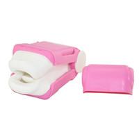 Wholesale New Adult Sex Toys Bowjob Reusable Male Masturbators Masturbation Cup Artificial Vagina Real Fake Pussy Mens Masturbator